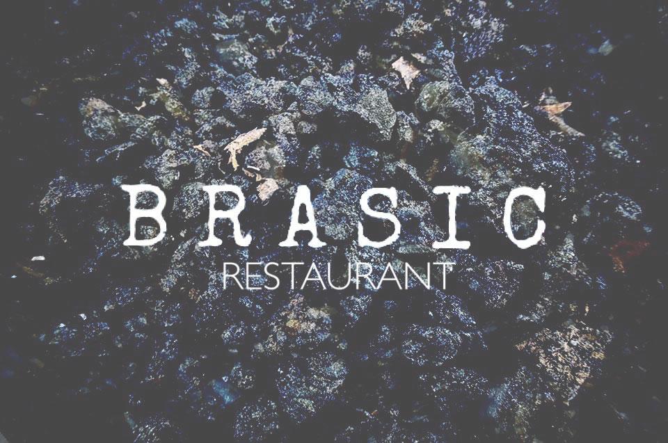 Brasic